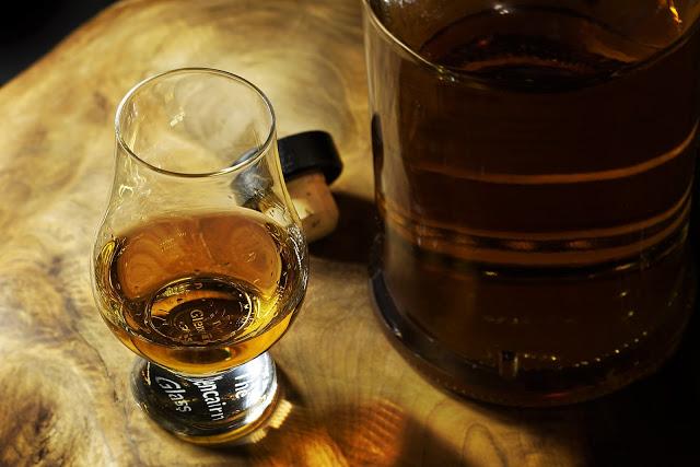 viski_gostiona