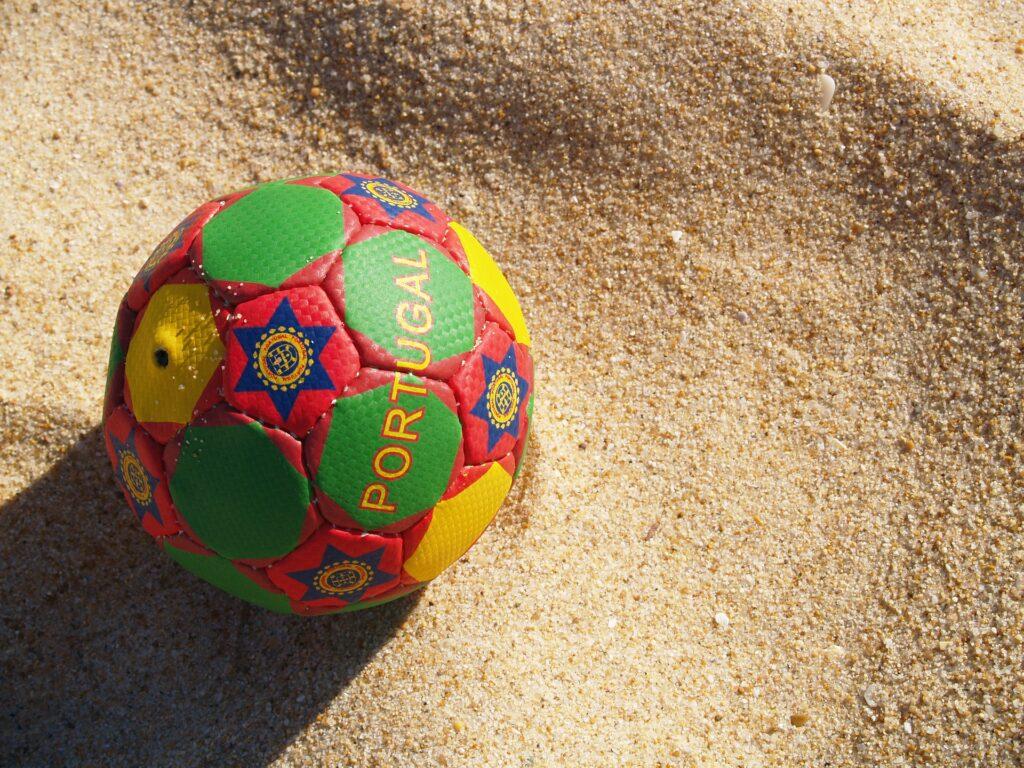 Portugalci osim nogometa imaju i rissois