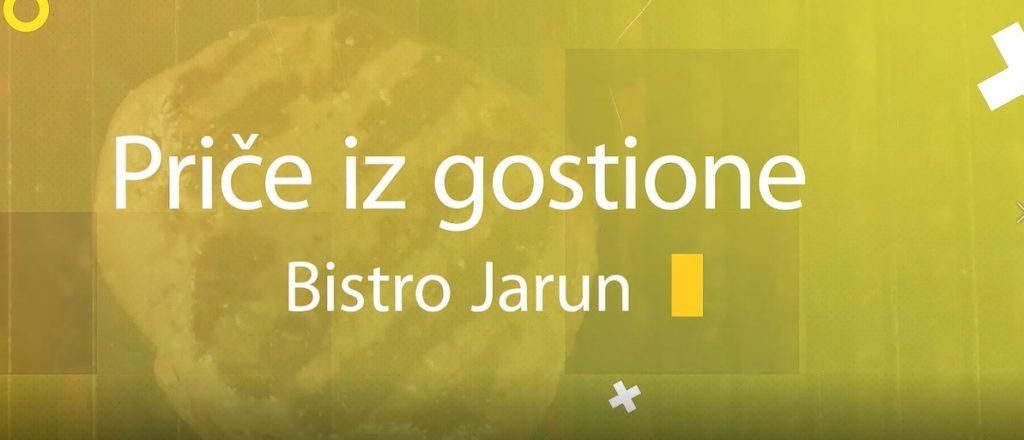 NK Jarun