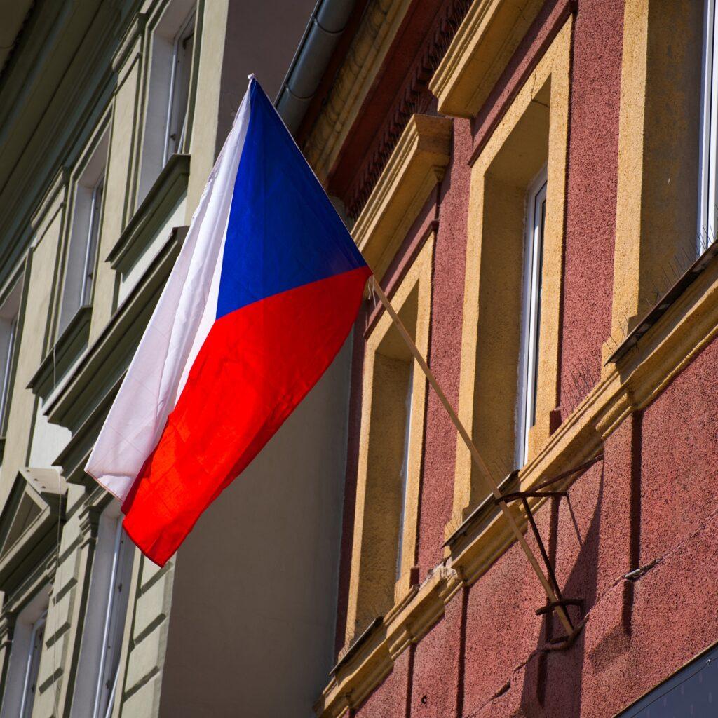 Češka ima najbolje knedle od kruha